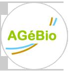logo_agebio