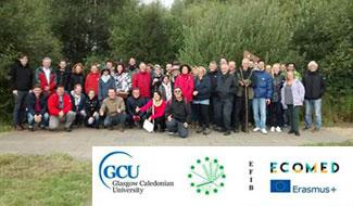 EFIB Symposium Conclusions