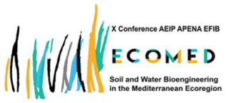X Conference AEIP APENA EFIB – Call for papers