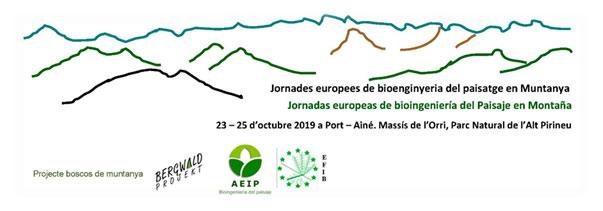 1_AEIP-2019_pirineos