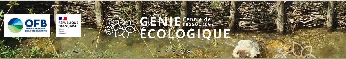 Centre de resources de Genie biologique