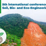 5th International Conference on Soil,
